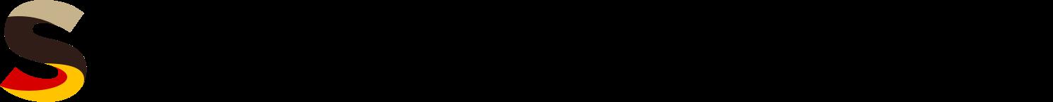 Spotted Lanternfly Shop Logo